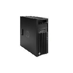 Workstation HP Z440MT K7P31LT#ABM Xeon 8G 128SSD+1Tb W7/8.1P