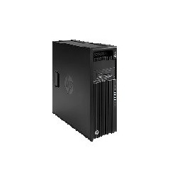 Workstation HP Z440MT K7P47LT#ABM Xeon 8G 128SSD+1Tb 2G W7/8.1P