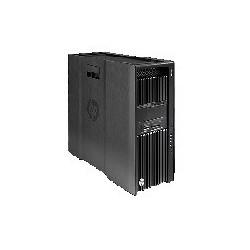 Workstation HP Z840 K7P51LT#ABM Xeon 16G 128SSD+2Tb 4G W7/8.1Pro