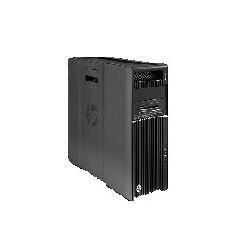 Workstation HP Z640 K7P54LT#ABM MT Xeon 32G 1Tb 4G W7/8.1Pro