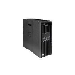 Workstation HP Z840 K7P53LT#ABM MT Xeon 32G 128SSD+2Tb 4G W7/8.1