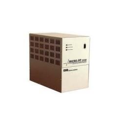 Nobreak SOLA BASIC MicroSR XR-21-202 C/Reg 2000VA 37Min