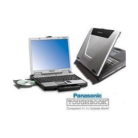 Laptops Panasonic