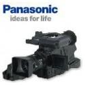 VideoCamaras Panasonic