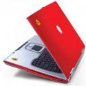 Laptops en WTC