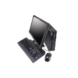 Desktops Entrega Inmediata