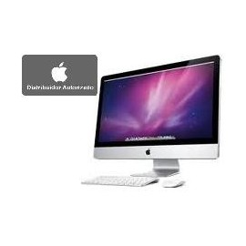 Desktops Apple