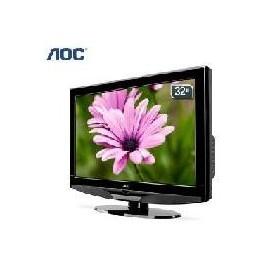 TVs AOC