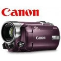 VideoCamaras Canon
