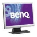 Monitores Benq