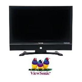 TVs ViewSonic