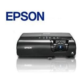 Proyectores Epson