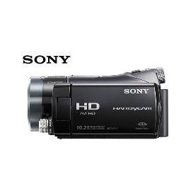 VideoCamaras Sony