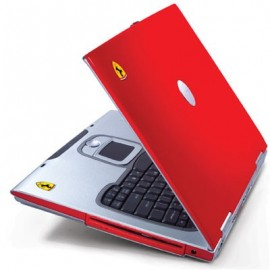 Laptops y Notebooks