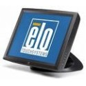 Monitores Elo Touch