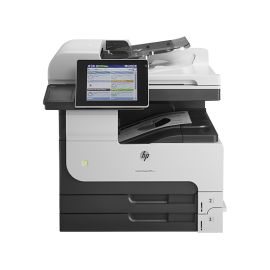 Impresoras / MFC