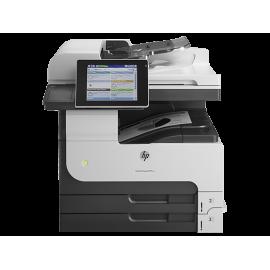 Impresoras y MFC