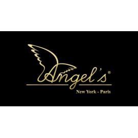 Coleccion Angel's