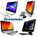 Desktops Lenovo