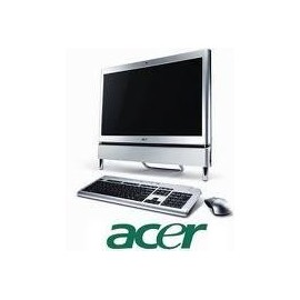 Desktops Acer
