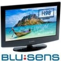 TVs Blusens