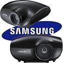 Proyectores Samsung