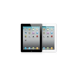 Tablets iPad Apple