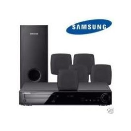 Audio/Video Samsung