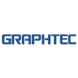 GRAPHTEC Plotters