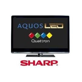 TVs Sharp