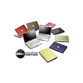 Laptops Dell