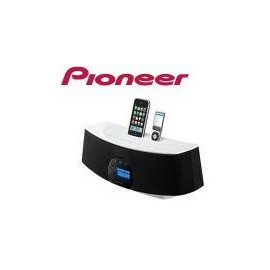 Audio/Video Pioneer