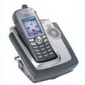 Telefonos & Pagers CISCO