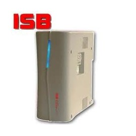 NO BREAKS/UPS ISB SOLA BASIC