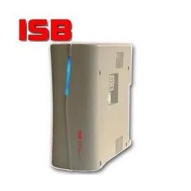 UPS ISB Sola Basic