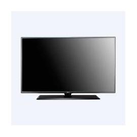 TV / Pantallas LED LCD