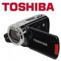 VideoCamaras Toshiba