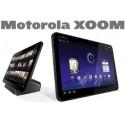 Tablet Motorola