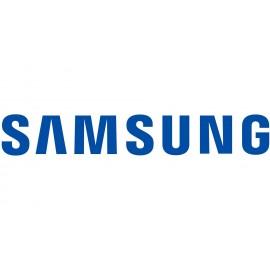 TVs Samsung Hoteleras