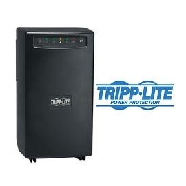 NO BREAKS/UPS TRIPPLITE