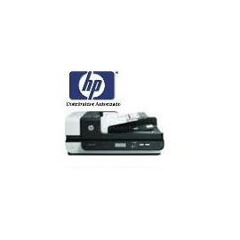 Scanners HP