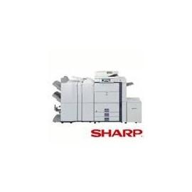 Impresoras Sharp