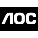 Tablet AOC