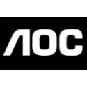 Tablets AOC