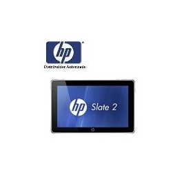 Tablet HP