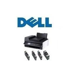 Impresoras Dell