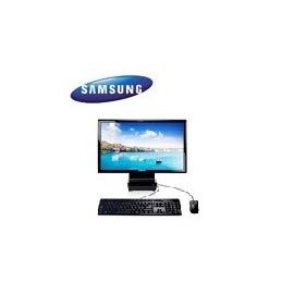 Desktop Samsung