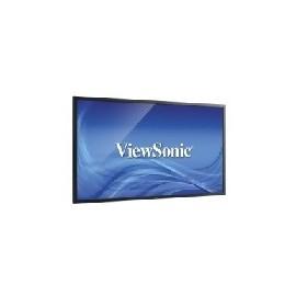 Monitores Viewsonic Gran Formato