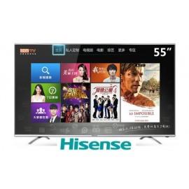 TVs Hisense