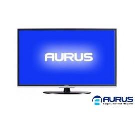 TVs Aurus